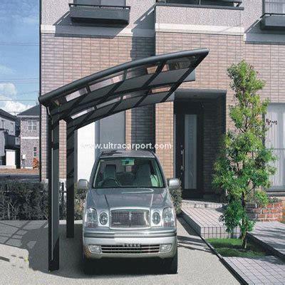 Folding Cer Awning - canopy carport car shelter folding carport from furite