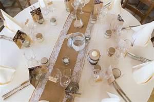 Table Mariage Champetre : 456 best decoration table images on pinterest ~ Melissatoandfro.com Idées de Décoration