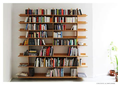 Stiff Bücherregal