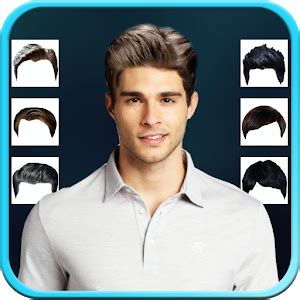 hair color booth free on the app store on itunes fashion