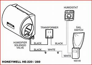 35 Honeywell Rth2300rth221 Wiring Diagram