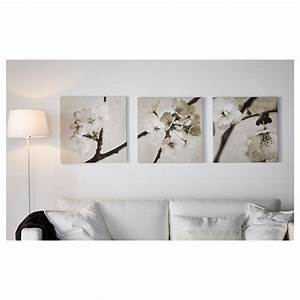 canvas wall art ikea v wall decal With ikea wall art