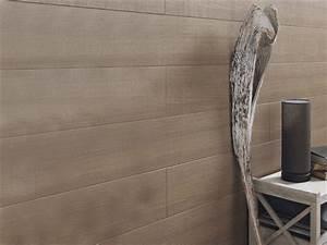 Pose De Lambris Bois : les astuces pour poser des lambris en bois e constructeurs ~ Premium-room.com Idées de Décoration
