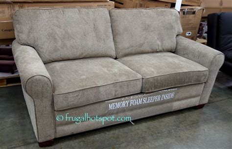 Costco Sleeper Sofas by Costco Sleeper Sofas Sofa Best Costco Sleeper Your House