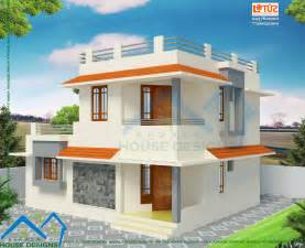 simple houseplans simple house design with mesmerizing simple house designs