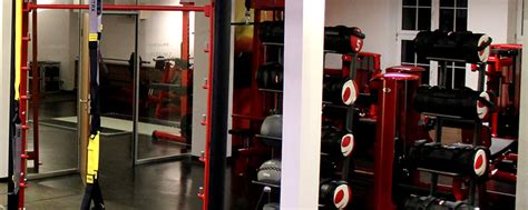Sports Und Spa Hannover by Mein Neues Fitnessstudio Sports Spa Hannover