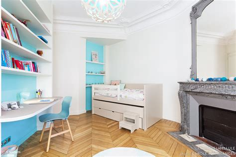 d co chambre b b turquoise emejing turquoise chambre bebe 2 gallery awesome