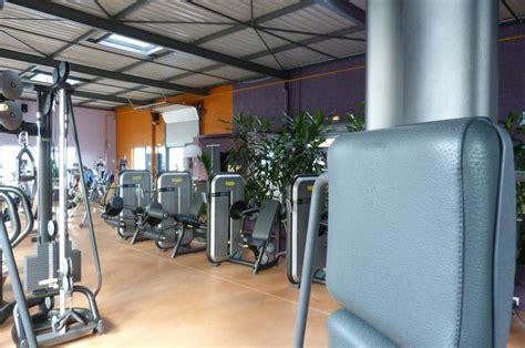 salle de sport macon 71000 salle de sport et de musculation 224 m 226 con amazonia fr