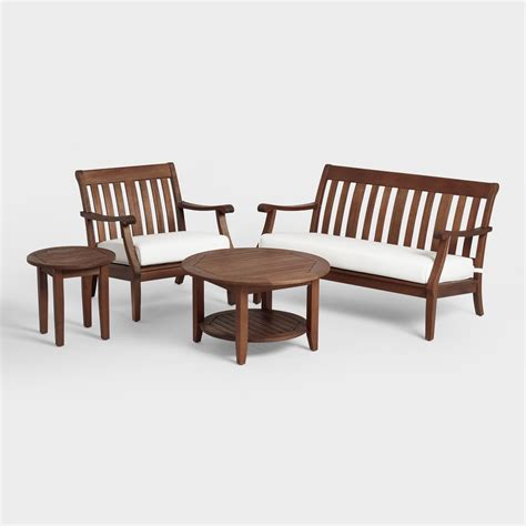 cost plus world market st martin outdoor patio occasional