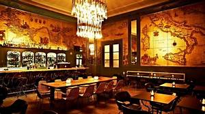 Der Weg Zur Eigenen Bar 13 Fragen An Klaus St Rainer
