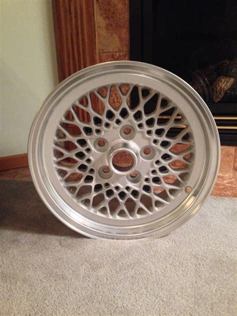 xj siii wheel fitment   jaguar wheels fit