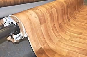 vinyl floor coverings at wholesale prices in telford