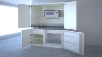 Wall Unit Designs For Bedroom by Mini Studio Apartment Studio Apartment Kitchen Units