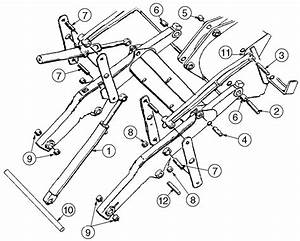 Diagrams Wiring   Master Cylinder Parts Diagram