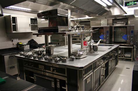 restaurant rethel cauchemar en cuisine de philippe etchebest les dessous de cauchemar