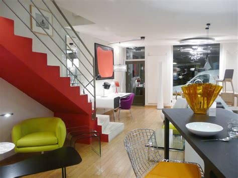 deco int 195 169 rieur contemporain