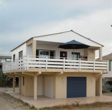 gruissan plage site du tournage du de quot beneix quot 37 176 2 le matin quot 13593001 location et