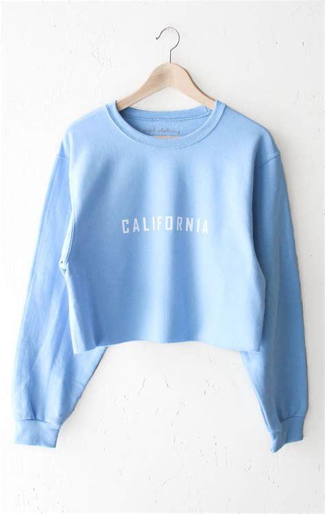 best sweaters počet nápadů na téma cropped sweater na pinterestu 17
