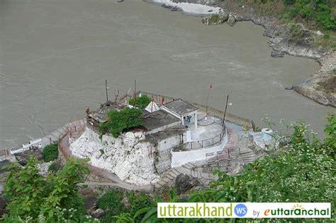 Cytotec New Zealand Dhari Devi Uttarakhand Travel Photos Uttaranchal Pictures