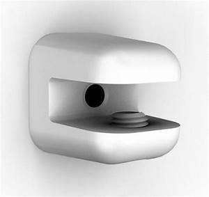 Mini Handwaschbecken Tiefe 20 Cm : wandhalter bis 20 cm tiefe ~ Buech-reservation.com Haus und Dekorationen