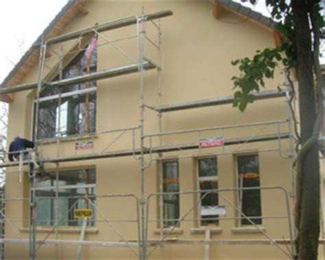 prix ravalement facade maison 100m2 devis ravalement ravalement prix cout ravalement facade