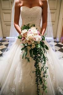 bouquet wedding the most beautiful ideas for your wedding bouquet bridalguide
