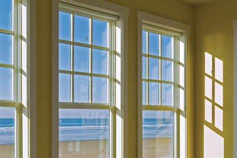 patio doors steel vs fiberglass 28 images outswing