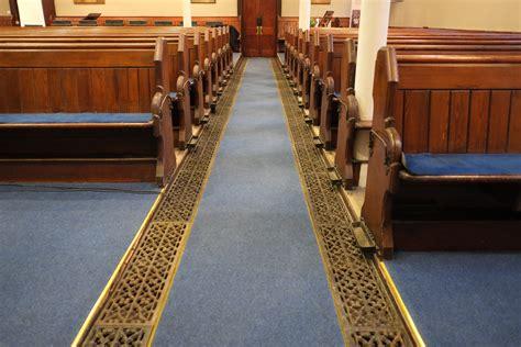 Church Rugs by Church Carpet S Carpet Vidalondon