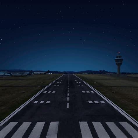 airport gr kos skg holidays happy take