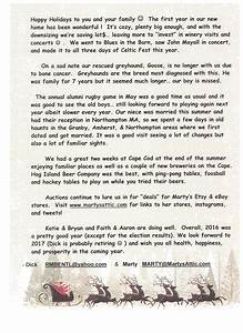 bentley christmas greetings With greetings for christmas letters
