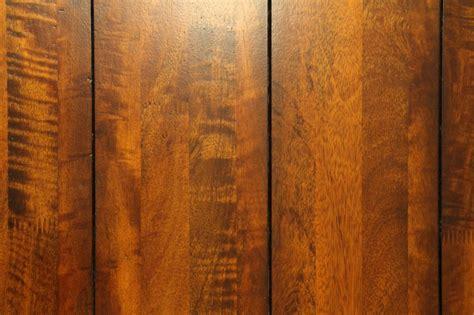 wood textures archives texturex   premium