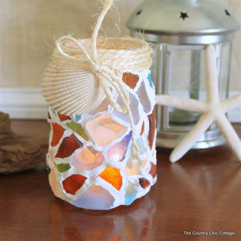 mason jars crafts   love