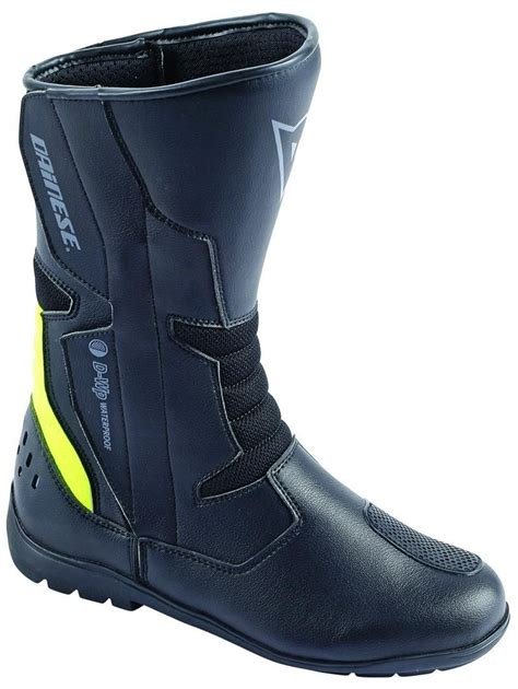 cheap kids motocross boots 100 cheap motocross boots armor boots helmets neck