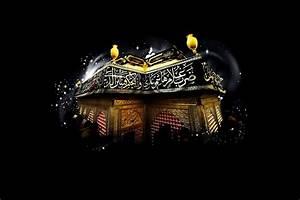 muharram and ashura - BYISLAM
