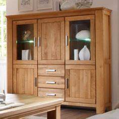Royal Möbel Essen : w scheschrank royal oak 3 t rig eiche ge lt h lzer aller art pinterest art und royal oak ~ Orissabook.com Haus und Dekorationen