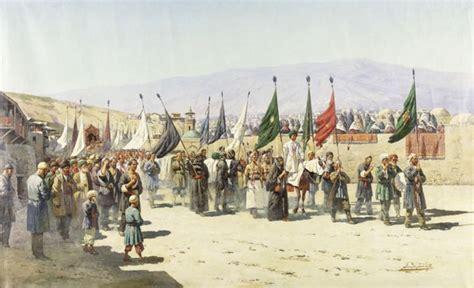 dinasti abbasiyah  meracik legitimasi  gana islamika