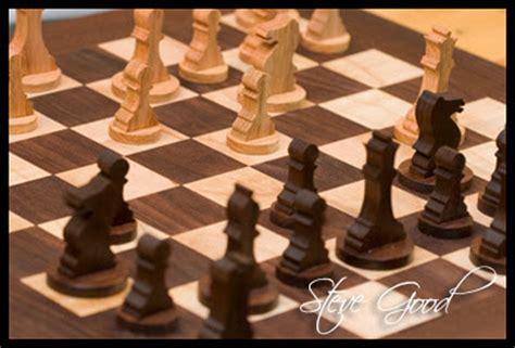 scrollsaw workshop scroll  chess set  board pattern