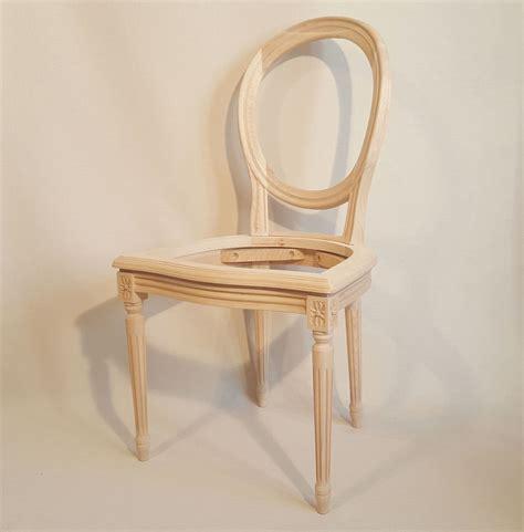 chaises louis xvi chaise louis xvi medaillon cannee les beaux si 232 ges de