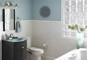 bathroom light fixtures ideas l shades 10 top inspire bath light decor ideas bathroom lighting ideas bathroom lighting