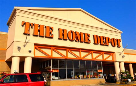 The Home Depot : Homeowners Nationwide Complain About Home Depot's Lazy