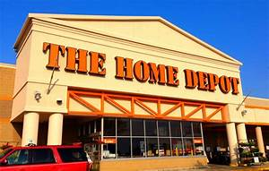 Homeowners Nationwide Complain About Home Depot's Lazy ...