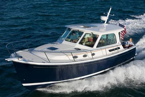 How To Make A Hardtop For A Boat by Back Cove Hardtop Express Boats For Sale Boats
