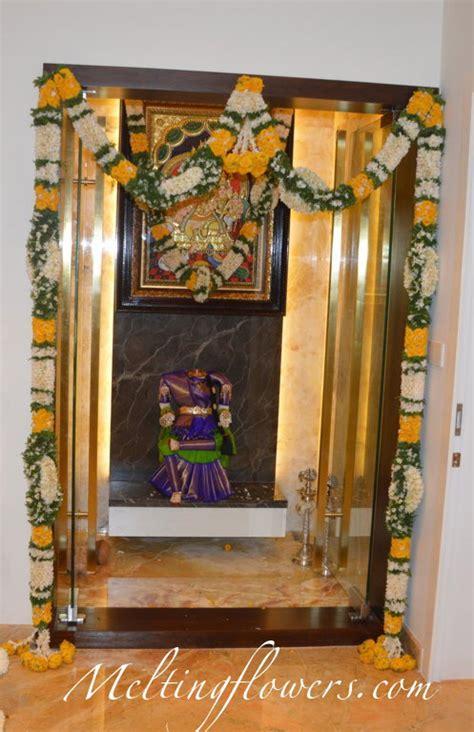 Home Design Ideas Bangalore by House Warming Decoration Bangalore Gruhapravesam