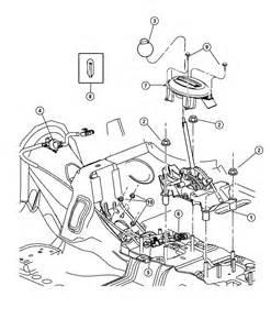 similiar pt cruiser parts diagram keywords pt cruiser control arm diagram pt engine image for user manual