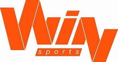 Win Sports Vivo Wikipedia Colombia Canal Dimayor