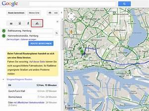 Routenplaner Berechnen : im routenplaner von google maps ist das neue icon ~ Themetempest.com Abrechnung