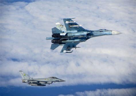Baltijas valstis ieņem arvien nozīmīgāku vietu Krievijas ...