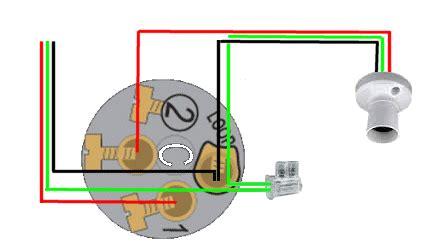 Clipsal Light Switch Wiring Diagram Australia