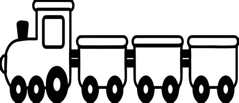 train engine coloring page  coloring pages