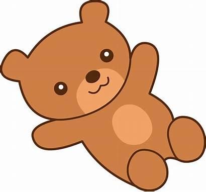 Teddy Cartoon Bears Cliparts Bear Clipart Clip